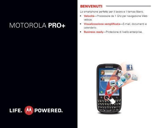 pdf Motorola - Qvc