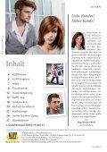 Mehr Haar - Seite 3