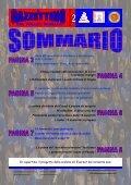 clicca qui per leggerlo - Volley Parella Torino - Page 2