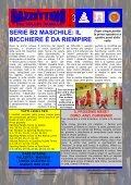 clicca qui per leggerlo - Volley Parella Torino - Page 3