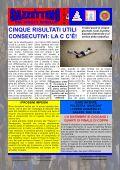 clicca qui per leggerlo - Volley Parella Torino - Page 4