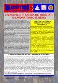 clicca qui per leggerlo - Volley Parella Torino - Page 5