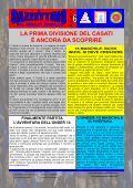clicca qui per leggerlo - Volley Parella Torino - Page 6