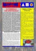clicca qui per leggerlo - Volley Parella Torino - Page 7