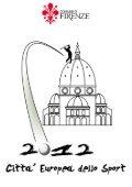 22/11/2010 Firenze città europea dello sport 2012: il ... - Aces europe - Page 2