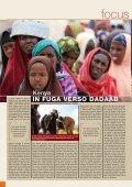 Libia tra passato e futuro - Cesvi - Page 2