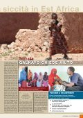 Libia tra passato e futuro - Cesvi - Page 3