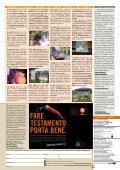 Libia tra passato e futuro - Cesvi - Page 4