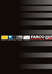 antincendio - protezione Sul lavoro - ForMazione - addeStraMento ...