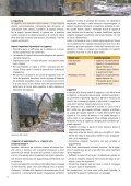 Preparazione razionale del cippato nell'ambito della raccolta ... - CH - Page 4