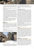 Preparazione razionale del cippato nell'ambito della raccolta ... - CH - Page 5