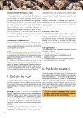 Preparazione razionale del cippato nell'ambito della raccolta ... - CH - Page 6