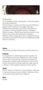 Scarica la brochure dei nostri vini in formato pdf - Amalia Cascina in ... - Page 7