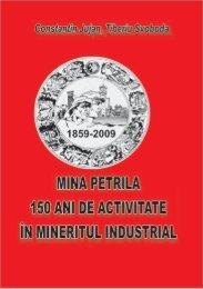 150 ani mina petrila.pdf