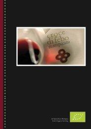 Catalogo Vini 2012 pdf - Croce di Febo