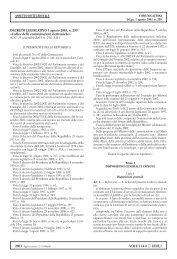 Circ.2003-08-01, 259 - Comune di Brescia