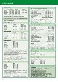 Notiziario Comunale - Page 2