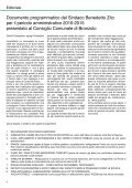 Notiziario Comunale - Page 4