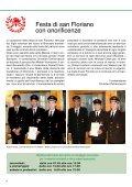 Notiziario Comunale - Page 6