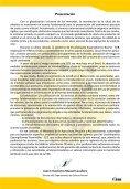 MANUAL EEB ESP.indd - Governo do Estado do Pará - Page 5