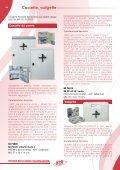pronto soccorso e rianimazione - BEB Articoli medico sanitari - Page 2