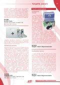 pronto soccorso e rianimazione - BEB Articoli medico sanitari - Page 3