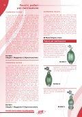 pronto soccorso e rianimazione - BEB Articoli medico sanitari - Page 4