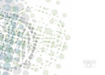 2012 Edition 28 - K+M Werbemittel
