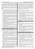 Prova - Concursos - Page 4