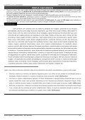 Prova - Concursos - Page 5