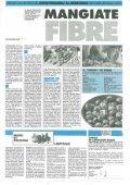 N. 9 novembre - Page 2