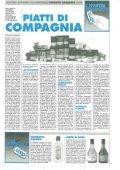 N. 9 novembre - Page 4