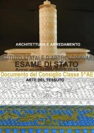 Completo_5AE-2010.pdf