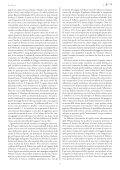 J.R.R. Tolkien Un'epica per il nuovo millennio - Antarès, Prospettive ... - Page 6