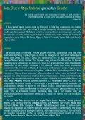 release - Ieda Cruz - Page 3