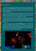 release - Ieda Cruz - Page 6
