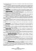as irregularidades encontradas no processo de certame ... - Cesumar - Page 2