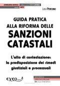 GUIDA PRATICA ALLA RIFORMA DELLE SANZIONI CATASTALI - Page 2