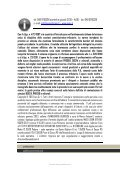 GUIDA PRATICA ALLA RIFORMA DELLE SANZIONI CATASTALI - Page 3