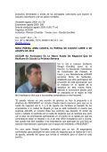 NOTAS DE PRENSA 1 AL 17 DE AGOSTO 2010 - Acicam - Page 4
