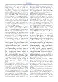 108. Felix Klein e il programma di Erlangen, quadro storico ... - Page 2