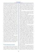 108. Felix Klein e il programma di Erlangen, quadro storico ... - Page 4