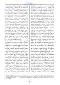 108. Felix Klein e il programma di Erlangen, quadro storico ... - Page 5
