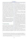 108. Felix Klein e il programma di Erlangen, quadro storico ... - Page 6
