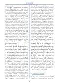 108. Felix Klein e il programma di Erlangen, quadro storico ... - Page 7