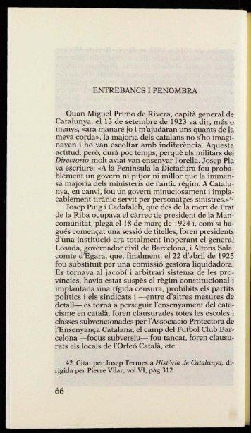 PDF - Part 6 - Acadèmia