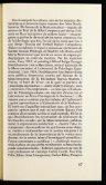 PDF - Part 6 - Acadèmia - Page 2