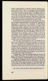 PDF - Part 6 - Acadèmia - Page 3