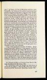 PDF - Part 6 - Acadèmia - Page 4