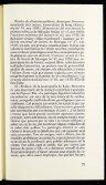PDF - Part 6 - Acadèmia - Page 6